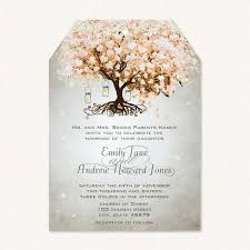 wedding invitations with hearts rustic wedding invitations country theme with barn wood florals jars
