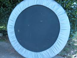 Rebounder Comparison Chart Rebounding Complaints Compare The Top Rebounders And