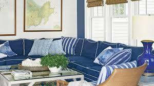 beach style living room furniture. Dark Blue, Nautical Living Room Beach Style Furniture R