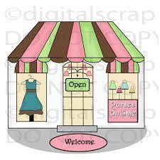Shop Clipart Bakery 23 800 X 800 Dumielauxepicesnet