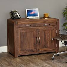 walnut home office furniture. Simple Home On Walnut Home Office Furniture
