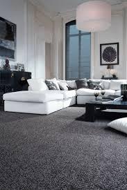 Black Bedroom Carpet The 25 Best Black Carpet Ideas On Pinterest Black And Grey Rugs