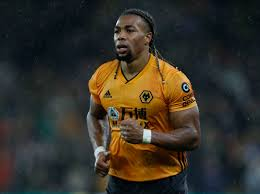 By the numbers: Stats back up Adama Traore's superb Wolves season | Express  & Star