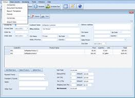 Free Invoicing Software Download Free Invoice Software Download