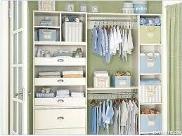 closet organizer ideas ikea planner