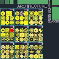 paving design parquet desihn