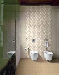 office wall tiles. Buy Wall \u0026 Floor Tiles Online - Latest Vitrified, Ceramic, Wooden Design Office A