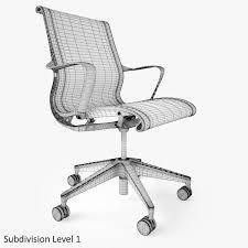setu office chair. full image for setu office chair 75 nice interior