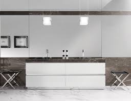 Italian Bathroom Suites Designer Italian Bathroom Furniture Luxury Italian Vanities