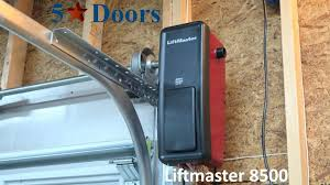 large size of liftmaster garage door opener gear replacement doors residential gorgeous for idea full size
