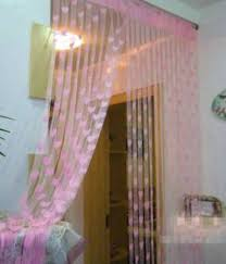Small Picture Jindal Home Decor Curtains Buy Jindal Home Decor Curtains Online
