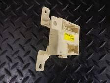 car fuses fuse boxes for kia 2007 kia sedona 2 9 crdi gs 5dr fuse box 91980 4d010