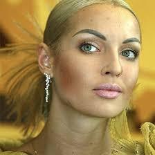 делать ли перманентный макияж или это большая ошибка