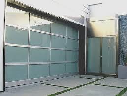 commercial garage doors los angeles new 82 best glass garage doors bp 450 images on
