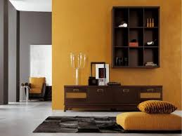 Orange Paint Colors For Living Room Orange And Yellow Living Room Ideas Best Living Room 2017