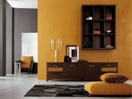 Orange Wall Paint Living Room Orange And Yellow Living Room Ideas Best Living Room 2017