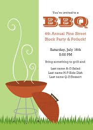 barbecue invitation template free free bbq flyer templates under fontanacountryinn com