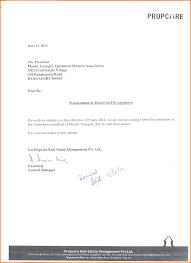 12 Demand Letter Format For Builder Business Opportunity