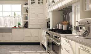 rustic white kitchen ideas. Contemporary White Modern Rustic Kitchen In Rustic White Kitchen Ideas U