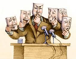 Risultati immagini per i moderati in politica