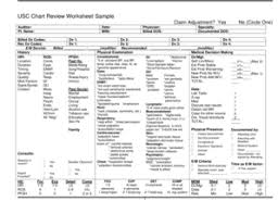 18 Printable Division Chart Forms And Templates Fillable
