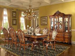 outlet furniture stores in dallas tx. large size of dinning discount furniture stores near me cheap dinette sets dallas outlet in tx