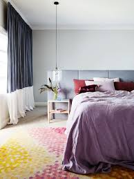 Superb My Other Favourite Bed Of Choice This Season Is The Joe Bed From MCM  HOUSE.u201d Jon Paul Daly, Interior Stylist, Jon Daly Interiors.
