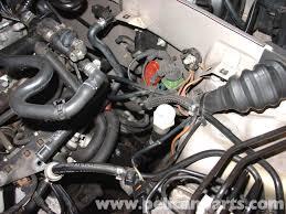 audi a4 1 8t volkswagen manual transmission fluid change golf large image extra large image