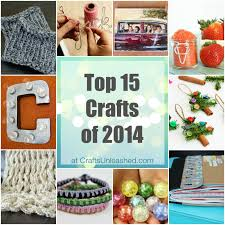 Most-popular-DIY-crafts-2014-Crafts-Unleashed-2