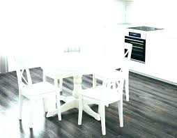 white kitchen table chairs white round kitchen table and chairs set white round kitchen table and