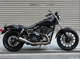 japanese custom hd parts harley davidson forums