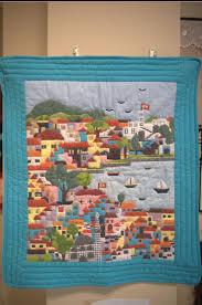 27 Images of Karen Eckmeier Happy Village Quilt Patterns | cahust.com & Karen Eckmeier Happy Village Quilt Adamdwight.com
