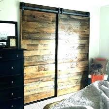 glass bedroom doors sliding door bedroom bedroom cupboard doors frosted glass bedroom door interior frosted glass