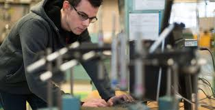 Meng Mechanical Engineering University Of South Wales
