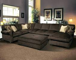 comfortable sectionals. Contemporary Comfortable Soft Comfortable Sectional Couch Most Reviews 4 Affordable Sofa With Chaise  X Cheap Sectionals 2016 Throughout Comfortable Sectionals T