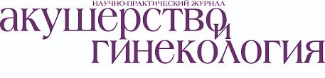 Инфопартнеры  рекомендованных для публикации статей содержащих основные научные результаты диссертаций на соискание ученой степени кандидата и доктора наук