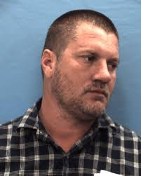 HOWELL, MATTHEW GUNAR Inmate 145260: Guadalupe County Jail in Seguin, TX