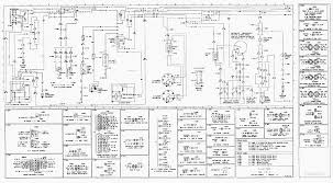 fuse diagram 2003 mack mr688 wire center \u2022 2005 Mack Wiring-Diagram mack mr688s fuse diagram wiring wiring diagrams instructions rh w justdesktopwallpapers com 2002 mack mr688s fuse panel mack fuse box diagram