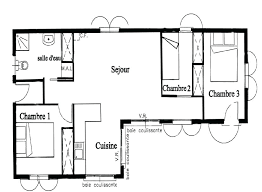 drawing plan for house bold ideas 6 drawing a plan of house plans house free printable drawing plan for house