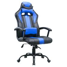 office chairs staples. Enchanting Office Chairs Staples S Voicesimani Chair