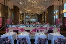 gourmet restaurants new york. launch gallery gourmet restaurants new york