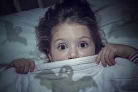 Image result for scared little girl