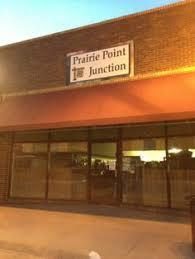Especially their twice a year sale!!! Love Ruth herself. | Ruth's ... & Prairie Point Junction Quilt Shop Adamdwight.com