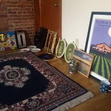 photo of the goodwill roxbury ma united states rug 14 99 large