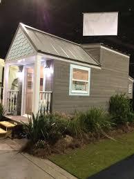 tiny houses florida. Tiny House For Sale Florida Pretentious Inspiration 9 The Beach Cottage FL 455K Houses