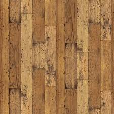 Brilliant Seamless Wood Floor Texture L For Inspiration Decorating
