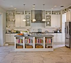Shelves Above Kitchen Cabinets Creative Storage Above Kitchen Cabinets Cabinet Organizer Ideas