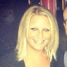 Nicole Lipinski (@NicoleL1126)   Twitter