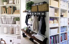 ... but the aspect of how some items are stored and displayed may take more  space than necessary or even look unattractive, here are several ideas to  make ...