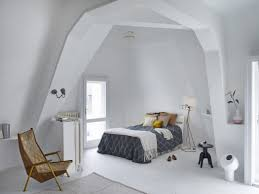 Womens bedroom furniture King Bedroom Full Size Of Bedroom Furnishing Very Small Bedroom Design My Small Bedroom Small Womens Bedroom Roets Jordan Brewery Bedroom Little Bedroom Furniture Beautiful Bedroom Designs For Small